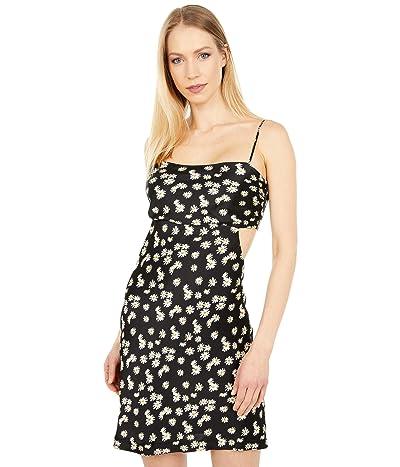 Bardot Daisy Mini Dress