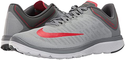 Nike Free 7.0 Men Puma Shoes Cheap, Reebok
