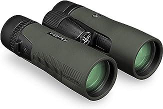 دوربین دوچشمی Vortex Optics Diamondback HD