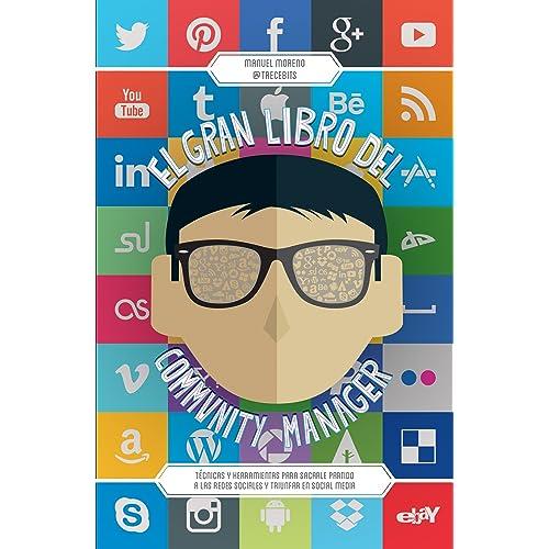 redes sociales: Amazon.es