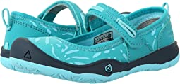 Keen Kids Moxie Mary Jane (Toddler/Little Kid)