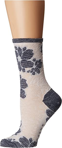 Falke - Boho Denim Sock