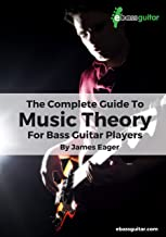 Best the complete guitar Reviews