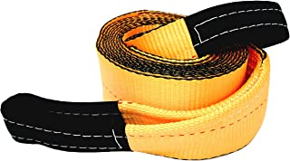 Best super strap tow strap Reviews