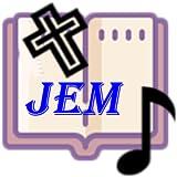 JEM et Hymnes évangéliques