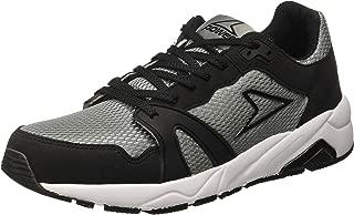 Power Men's Sun Running Shoes