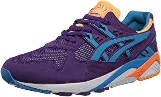 ASICS Men's GEL-Kayano Trainer Retro Sneaker