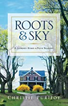 Best roots and sky Reviews