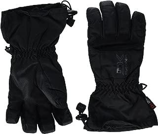 Dakine Scout Jr Glove