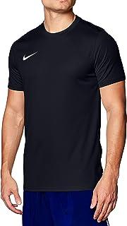 Nike Torr park vii tröja för män