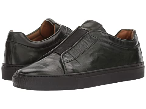 frye shoes for men 6pm store location