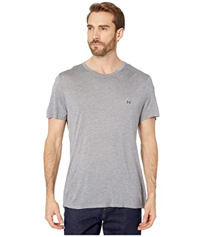 HOM Vintage Jersey T-Shirt (Grey) Men