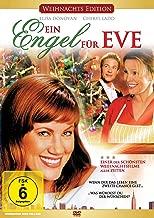 Eve's Christmas NON-USA FORMAT, PAL, Reg.0 Germany