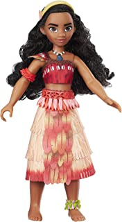 moana musical disney