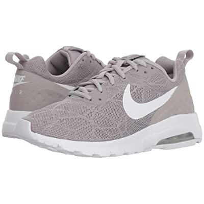 Nike Air Max Motion LW SE (Atmosphere Grey/White) Women