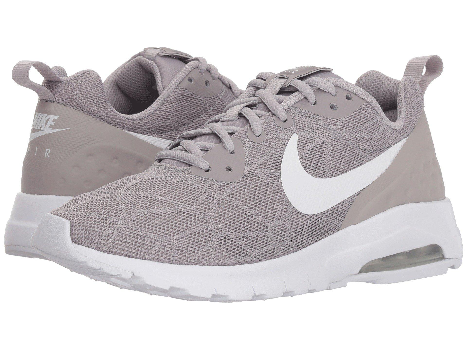 fc4ce1f9083 Nike Id Nike Magista Steel Toe Vans