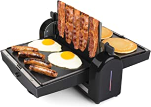 home image electric grill
