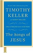 Best tim keller book on psalms Reviews