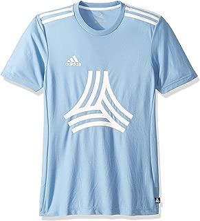 adidas Men's Soccer Tango Logo Tee