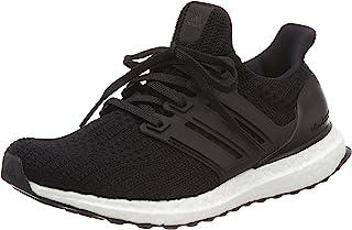 Tênis Running Adidas Ultra Boost Feminino