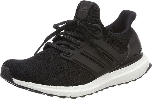 Adidas Ultraboost W, Chaussures de Trail Femme, Noir (Negbas 000), 36 EU