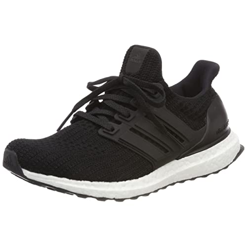f5c6ee360f551 adidas Women s Ultraboost W Running Shoes
