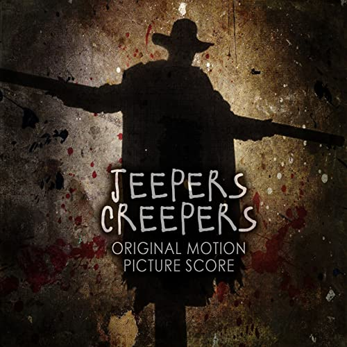jeepers creepers paul whiteman mp3