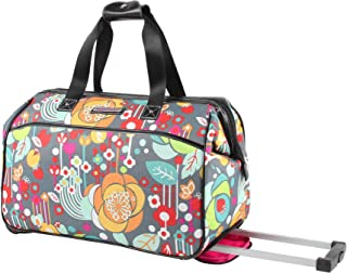 Best lily bloom under the seat bag Reviews