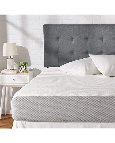 Twin Size Beds: Amazon.com