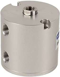 Best low profile air cylinder Reviews