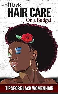 Best black women hair magazine Reviews