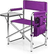 كرسي رياضي محمول قابل للطي من اونيفا - بيكنك تايم , 809-00-101-000-0 , , 33 x 5 x 21, , بنفسجي,, 1