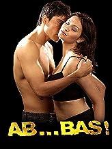 Ab.Bas