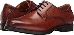 Florsheim Midtown Plain Toe Oxford