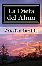 La Dieta del Alma (Spanish Edition)