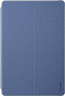 Huawei Cover Matepad T10   T10S Schutzhülle, Blau Grau