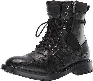 Best guess ankle boots men Reviews