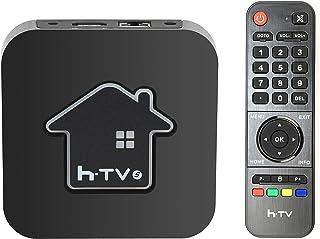 2020 Newest HTV Brazil iptv Android tv Box htv Box 5 Updated Brazilian Box htv5 Canal Brazil Box IPTV8 4k More Then 300 Live Brazilian BTV IP TV Channels, Movies Show
