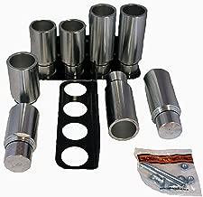 Best automotive lift parts Reviews