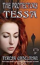 Tessa (The Mate Series) Book #13.5 (English Edition)