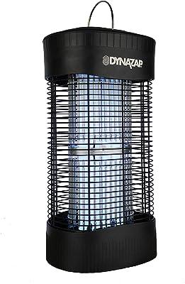 DynaZap DZ30300SR 1.5 Acre Bug Zapper Insect Trap
