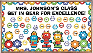 Best robot decorations for classroom Reviews