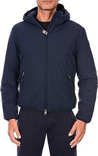 Streetwear Herren COLMAR Jacke Herren 1298 MainApps 210 48