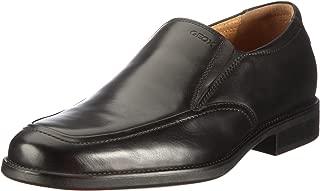 Best geox federico slip-on shoes black Reviews