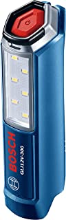 BOSCH GLI12V-300N 12V Max Lithium-Ion LED Worklight (Bare Tool)