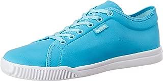 Reebok Classics Women's Skyscape Runaround 2.0 Running Shoes