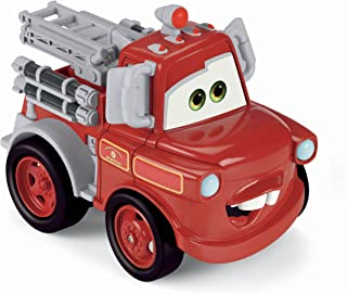 Best cars toon shake n go Reviews