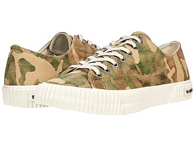 SeaVees Darby Sneaker