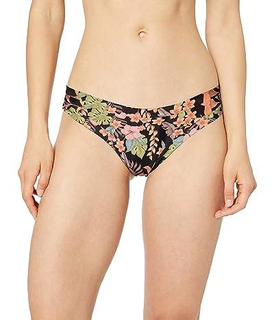Body Glove Audrey Low Rise Bikini Bottom Swimsuit