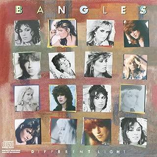 Best bangles different light Reviews